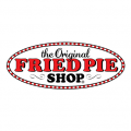 The Original Fried Pie Shop - Conway