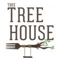Thee Tree House