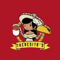 Theresita's Mexican Restaurant