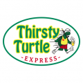 Thirsty Turtle Express