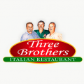 Three Brothers Italian Restaurant - Baltimore