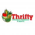 Thrifty Specialty Produce & Meats