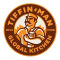 Tiffin Man Global Kitchen