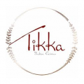 Tikka Indian Cuisine