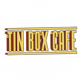 Tin Box Cafe
