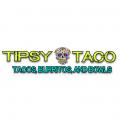 Tipsy Taco - Ormond Beach