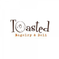 Toasted Bagelry & Deli