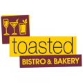 Toasted Bistro & Bakery