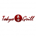 Tokyo Grill- 7457 Patterson Rd