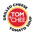 Tom + Chee - Charlotte Pike