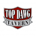 Top Dawg Tavern - Village at Sandhills