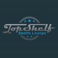 Top Shelf Sports Lounge