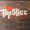 Top Slice Pizzeria