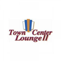 Town Center Lounge II