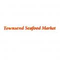 Townsend Seafood Market