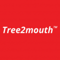 Tree2Mouth