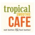 Tropical Smoothie Cafe - JFK Blvd