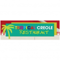 Tropical Creole
