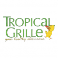 Tropical Grille - Greer