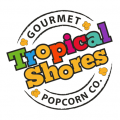Tropical Shores Gourmet Popcorn Co. - Siesta Dr