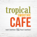 Tropical Smoothie Cafe - St. Lucie