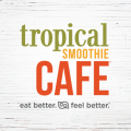 Tropical Smoothie Cafe - Cooper Creek