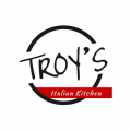 Troys Italian Kitchen
