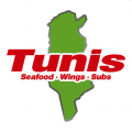 Tunis Seafood Wings & Subs