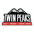 Twin Peaks - Knoxville