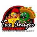 Two Amigo's Restaurant