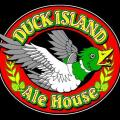 Duck Island Ale House
