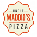 Uncle Maddios - Lafayette St