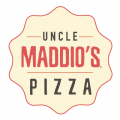 Uncle Maddio's Pizza Joint - Red Wolf