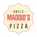 Uncle Maddio's Pizza Joint - Minot