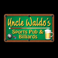 Uncle Waldo's Sports Pub & Billiards