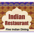 Universal Market & Indian Restaurant