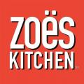 Zoes Kitchen - Millenia