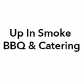 Up in Smoke BBQ & Catering