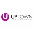 Uptown Eatery & Catering