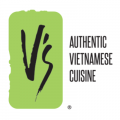 V's Authentic Vietnamese Cuisine