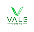 Vale Food Co