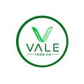 Vale Food Co Catering