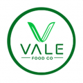 Vale Food Co - Tennessee St