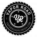 Vapor Road - Tyrone Blvd