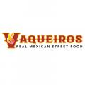 Vaqueiros Real Mexican Street Food