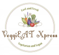 VeggiEAT Xpress - Maryland