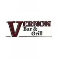 Vernon Bar And Grill