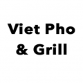 Viet Pho & Grill