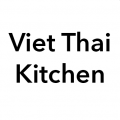 Viet Thai Kitchen