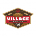 Village Bread Cafe - 4073 Philips Hwy